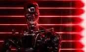 Terminator: presto potrebbe arrivare una nuova serie tv