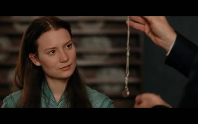 Trailer - Madame Bovary