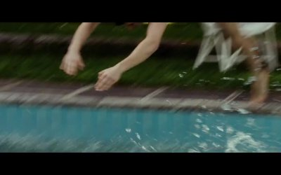 Trailer - Latin Lover