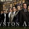 Downton Abbey verso la fine?