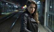 Star Wars: Tatiana Maslany è stata scelta per lo spin-off?