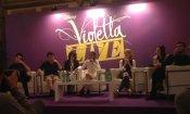 Violetta: Un successo senza fine per la serie Disney