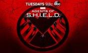 Agents of S.H.I.E.L.D. - La preview del ritorno della stagione 2