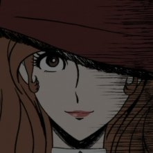 Lupin the 3rd - La donna chiamata Fujiko Mine: un'immagine dell'anime