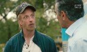 Trailer Season 1 - Schitt's Creek