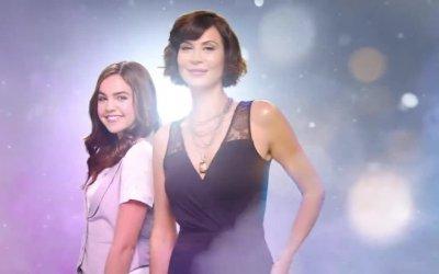 Promo Season One - the Good Witch
