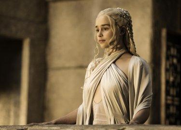 30 serie TV perfette per il binge-watching