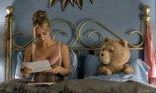 Ted 2: un nuovo trailer vietato ai minori del sequel