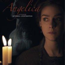 Locandina di Angelica