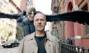 Weekagenda: Birdman, The Iceman e Hiding