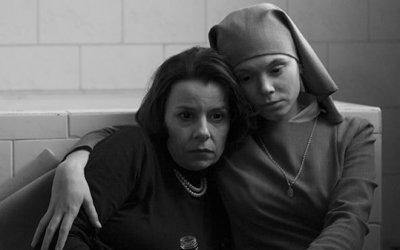 Ida: il DVD di un bianco e nero da Oscar