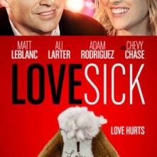 Locandina di Lovesick