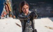 X-Men: Apocalypse - Rose Byrne tornerà nel film!