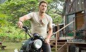 Jurassic World, Tomorrowland, Fast & Furious 7: i Super Bowl spot
