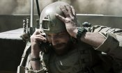 BoxOffice USA: per American Sniper è record del weekend del Super Bowl