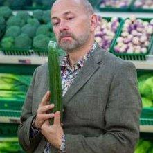 Cucumber: una scena della serie