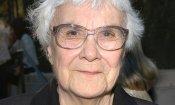 'Il buio oltre la siepe': Harper Lee annuncia il seguito del romanzo
