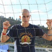 Braccialetti rossi 2: Carmine Buschini in immagine della serie