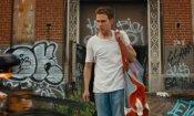 Lost River: il primo trailer del film diretto da Ryan Gosling