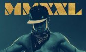Magic Mike XXL: Channing Tatum nel primo poster del film