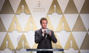 Neil Patrick Harris, un mattatore da Oscar