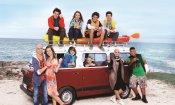 Braccialetti rossi 2: il cast anticipa le sorprese e presenta le New Entry