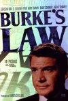 La legge di Burke