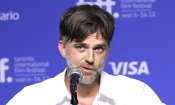 Paul Thomas Anderson loda Edge of Tomorrow e Grand Budapest Hotel