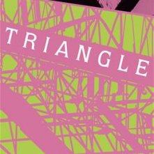 Locandina di Triangle