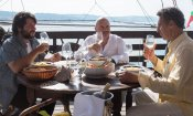 Bif&st 2015, Il nuovo film di Pontecorvo apre la manifestazione