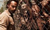 The Walking Dead: la serie dei record che non accontenta nessuno