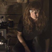Nobody Wants the Night: Isabel Coixet, regista del film, in una foto promozionale