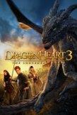 Locandina di Dragonheart 3