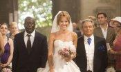 Non sposate le mie figlie: siamo tutti razzisti? In Francia si ride anche di questo