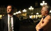 Berlino, accordo tra Film Commission Torino Piemonte e EUROFIDI