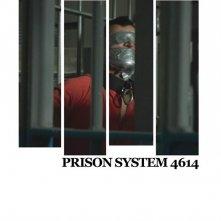 Locandina di Prison System 4614