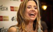 Mira Sorvino agente FBI in 'Stalker'