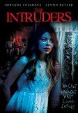 Locandina di The Intruders