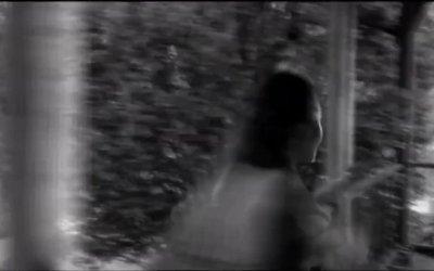Trailer italiano - La Traviata à Paris