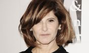 Sony Leaks: Amy Pascal si dimette