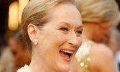 Meryl Streep in Ricki and the Flash: la prima foto