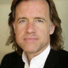 Love & Mercy: il regista Bill Pohlad in una foto promozionale