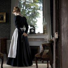 Diary of a Chambermaid: Léa Seydoux protagonista del film nei panni della cameriera Célestine