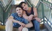 I Am Michael: la ricerca dell'identità secondo Justin Kelly e James Franco