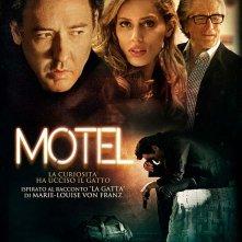 Locandina di Motel