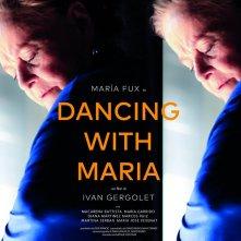 Locandina di Dancing with Maria