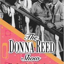 Locandina di The Donna Reed show