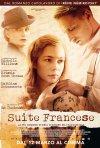 Locandina di Suite Francese
