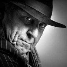 Eisenstein in Guanajuato: il regista Peter Greenaway in una foto promozionale
