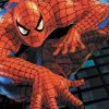 Ufficiale: Spider-Man entra nel Marvel Cinematic Universe!